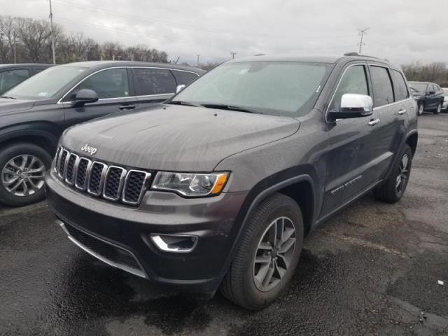 1C4RJEBG7KC656547-2019-jeep-grand-cherokee