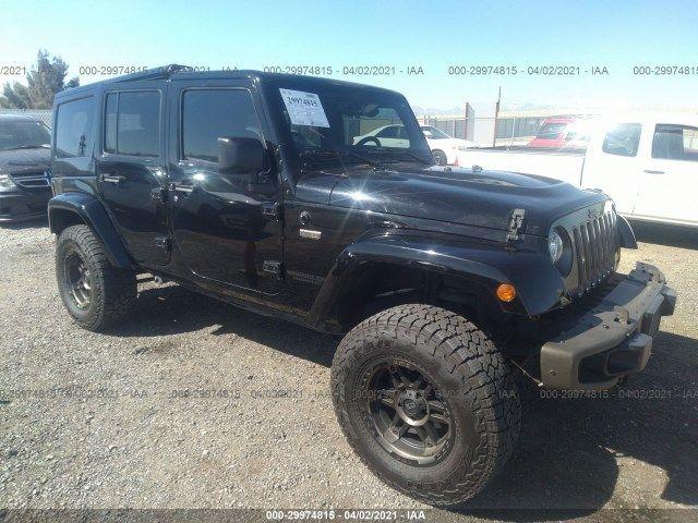 1C4BJWEG1HL500368-2017-jeep-wrangler-unlimited