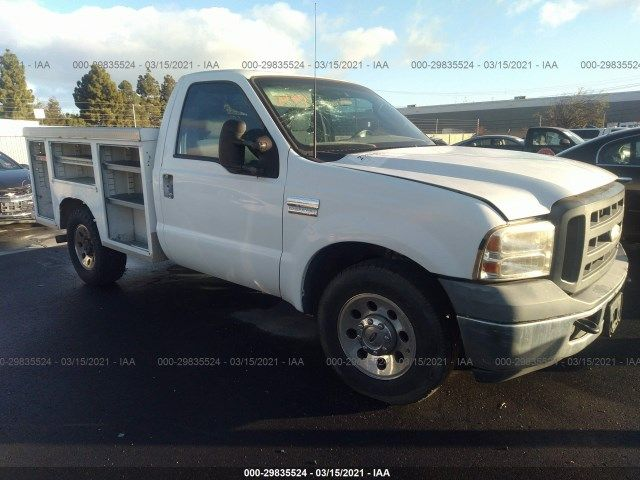 1FTSF20P55EB33847-2005-ford-super-duty