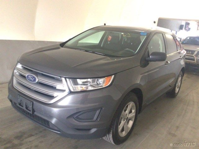 2FMPK3G97JBC02778-2018-ford-edge