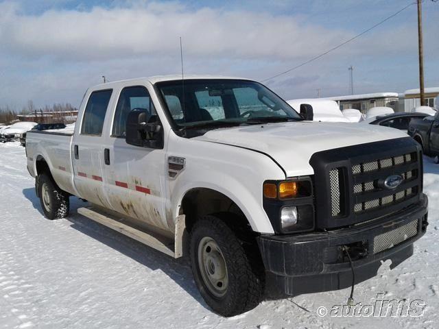 1FTWW3BR3AEB26184-2010-ford-super-duty
