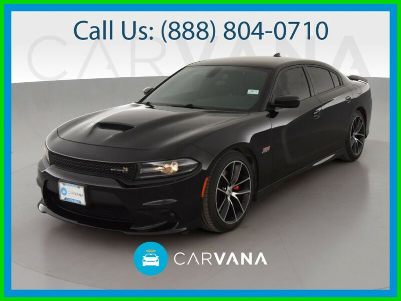 2C3CDXGJ4HH585301-2017-dodge-charger