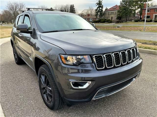 1C4RJFBG8HC834447-2017-jeep-cherokee