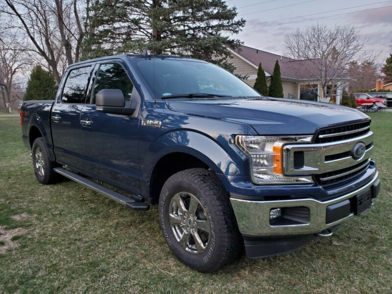 1FTEW1EP4LKE61114-2020-ford-f-150