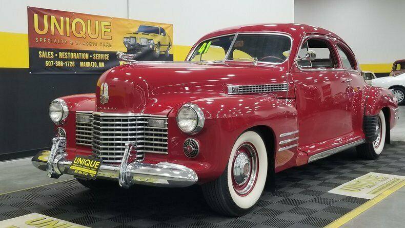 5353810-1941-cadillac-sedanette-0