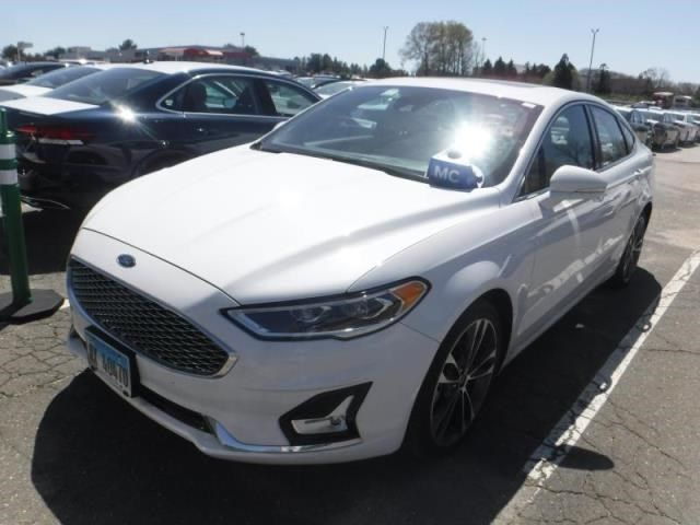3FA6P0D90KR152822-2019-ford-fusion