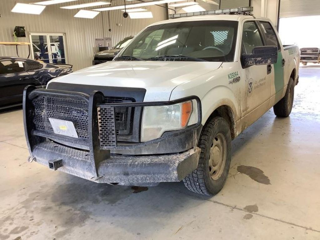 1FTFW1ET4DKF12145-2013-ford-f-150