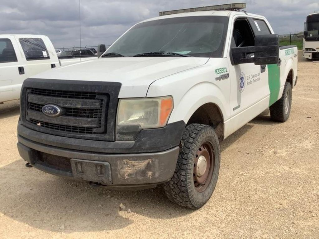 1FTFW1ET5DKG54942-2013-ford-f-150