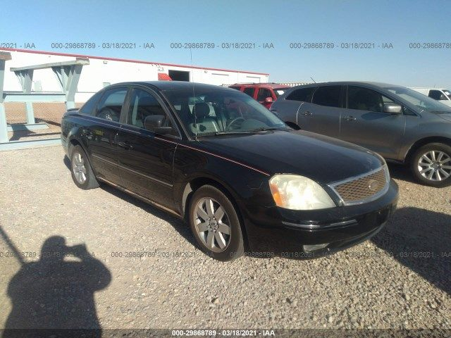 1FAFP24165G164328-2005-ford-five-hundred