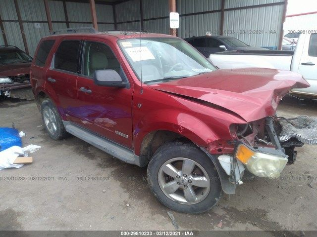 1FMCU03108KE86021-2008-ford-escape
