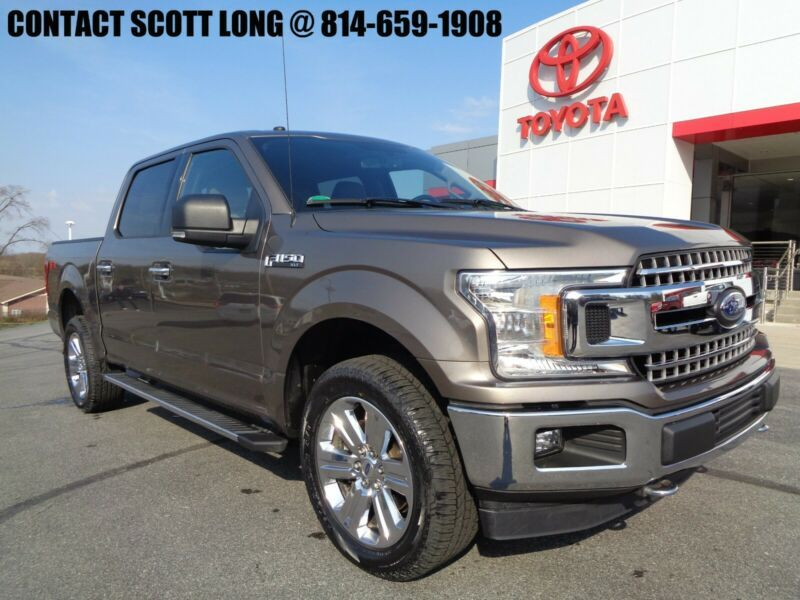1FTEW1E56JFE15207-2018-ford-f-150