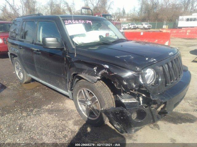 1J4NT2GB4AD520304-2010-jeep-patriot