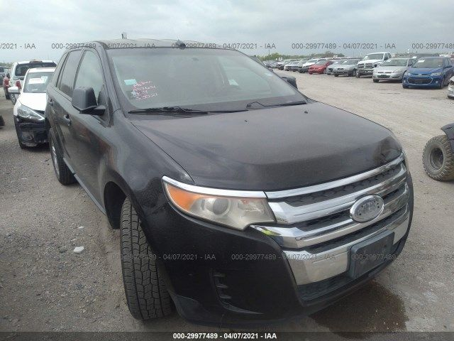 2FMDK3GC7BBA57631-2011-ford-edge