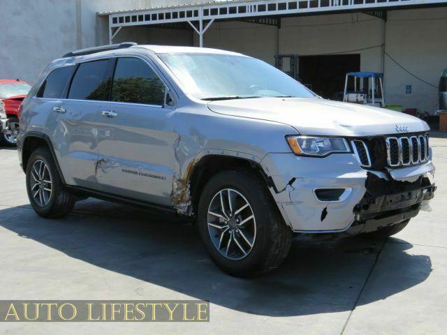 1C4RJEBG3LC123032-2020-jeep-grand-cherokee