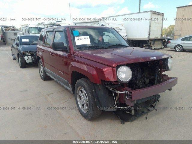 1J4NT1GA7BD132180-2011-jeep-patriot
