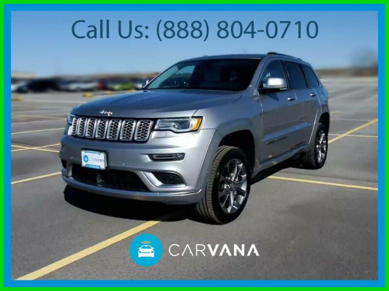 1C4RJFJG2LC163352-2020-jeep-grand-cherokee