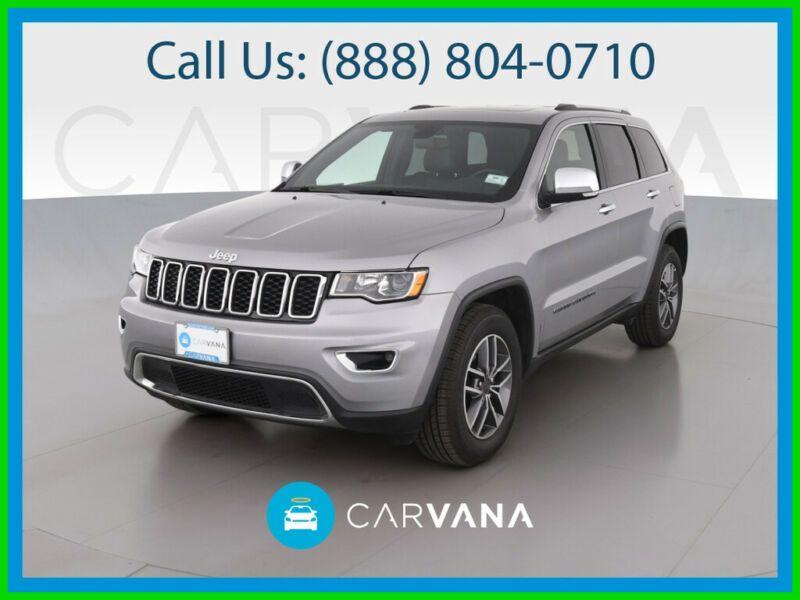 1C4RJEBG7LC266050-2020-jeep-grand-cherokee