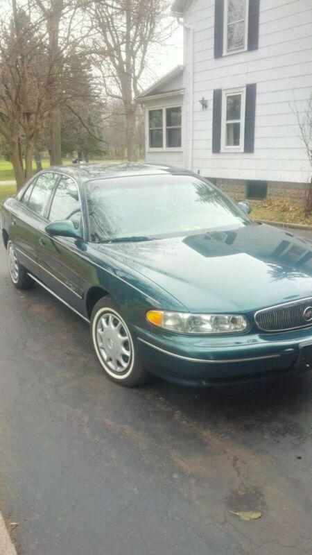 2G4WS52M4W1610302-1998-buick-century
