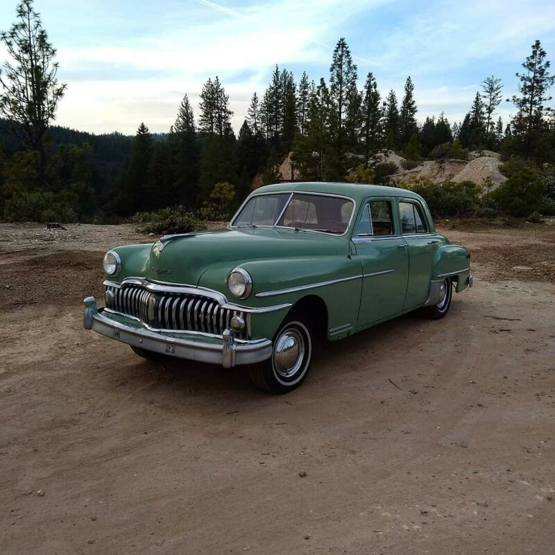 62020362-1950-desoto-custom-4-dr-sedan