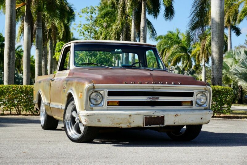 CS148A170620-1968-chevrolet-other
