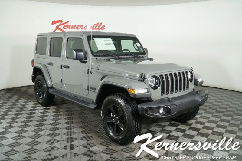 1C4HJXEM1MW656179-2021-jeep-wrangler-unlimited