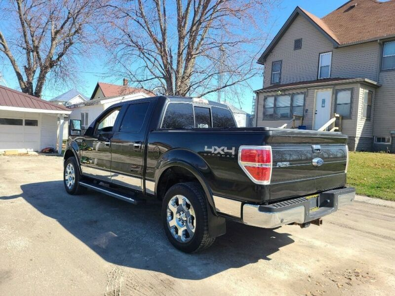 1FTFW1ET0CKD48942-2012-ford-f-150