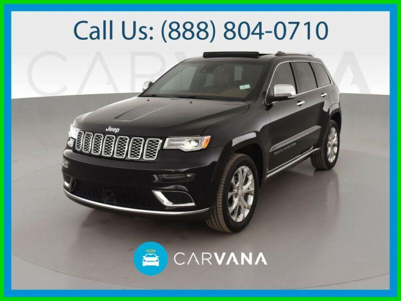 1C4RJEJG8LC165908-2020-jeep-grand-cherokee