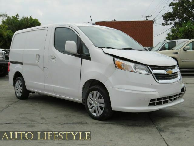 3N63M0ZN2HK700510-2017-chevrolet-express
