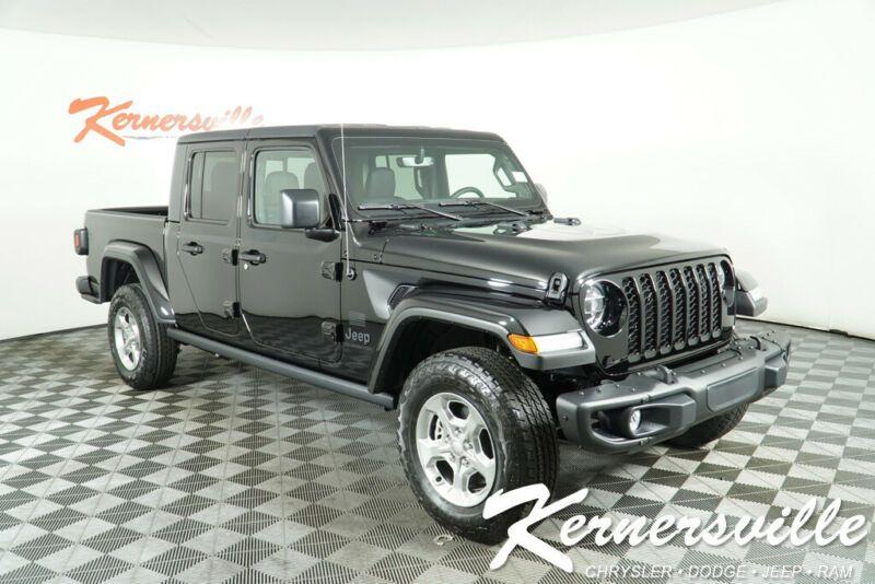 1C6HJTAG9ML561449-2021-jeep-gladiator