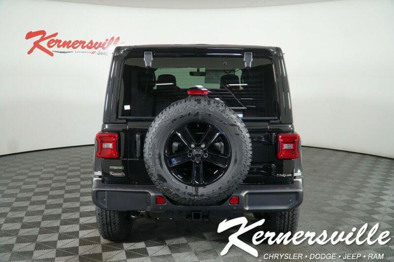 1C4HJXEM2MW693080-2021-jeep-wrangler