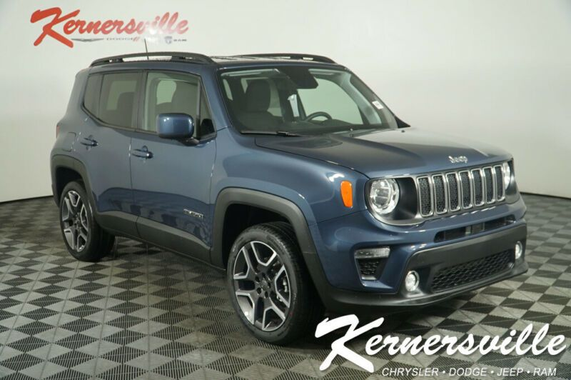 ZACNJBBB6LPL96850-2020-jeep-renegade
