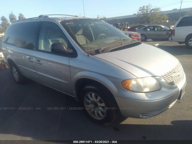 2C8GP74L12R522506-2002-chrysler-town-and-country