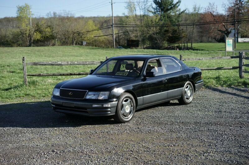 JT8UF22EXS0011920-1995-lexus-ls