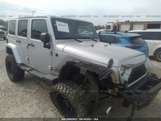 1C4BJWEG6CL254782-2012-jeep-wrangler-unlimited