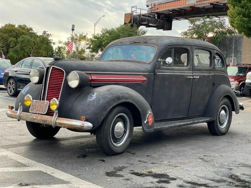 D567173TSS-1937-dodge-other-0