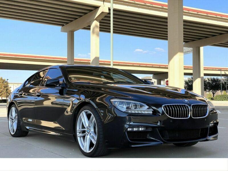 WBA6A0C51FD318772-2015-bmw-640i-gran-coupe-4dr-sedan