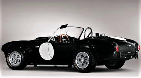 CSX2032-1962-shelby-cobra