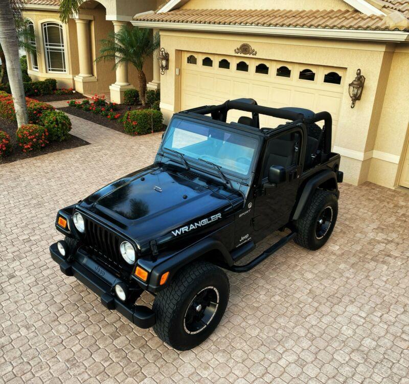 1J4FA49S66P748555-2006-jeep-wrangler