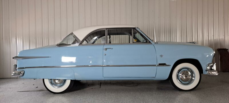 BISP125275-1951-ford-other