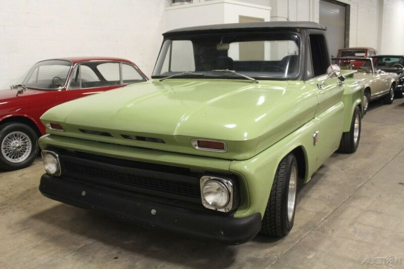4C144T120056-1964-chevrolet-other