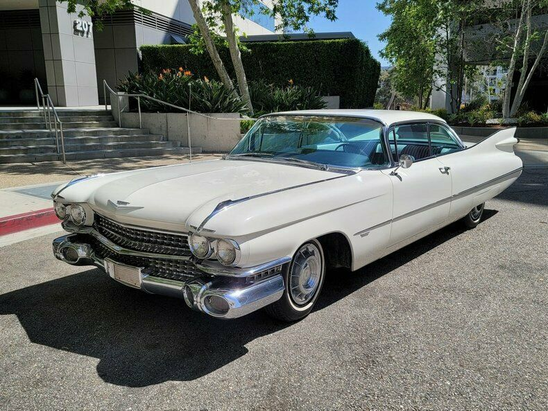 59G091-1959-cadillac-series-62-coupe