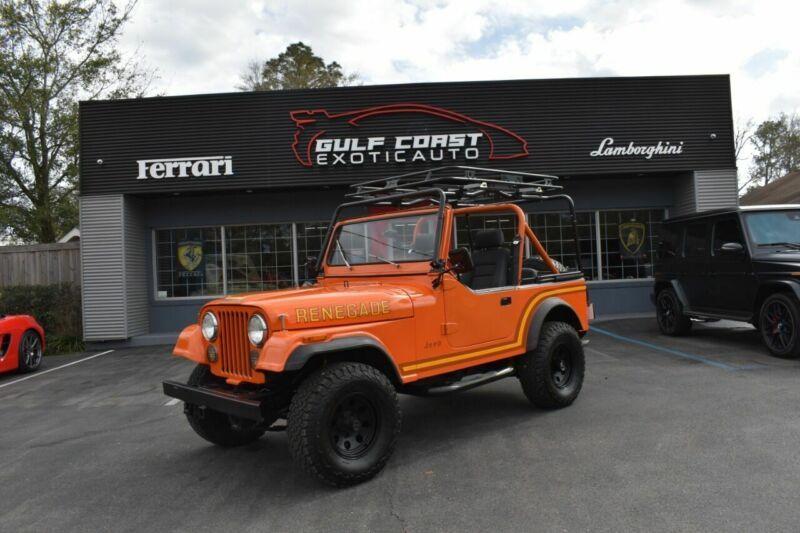 1JCCF87E0GT014211-1986-jeep-cj-4wd