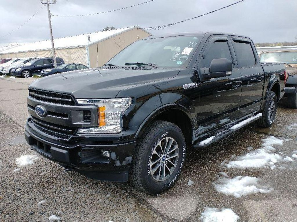 1FTEW1EP3JKD79503-2018-ford-f-150