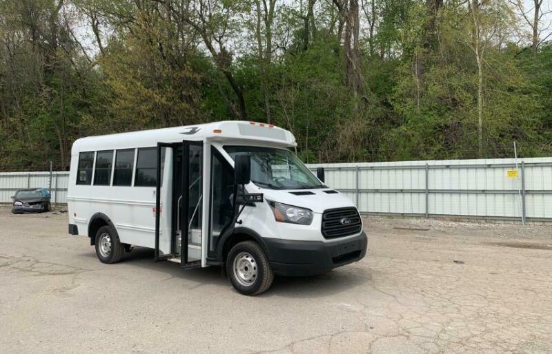 1FDCR5PM3KKA63668-2019-ford-transit-co