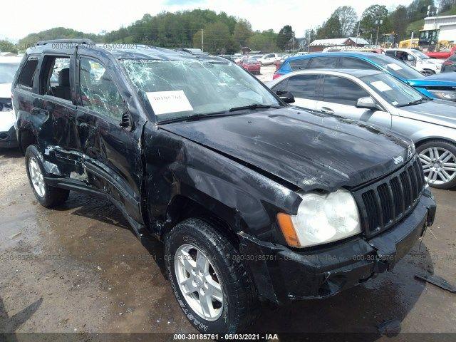 1J4GR48K15C521343-2005-jeep-grand-cherokee