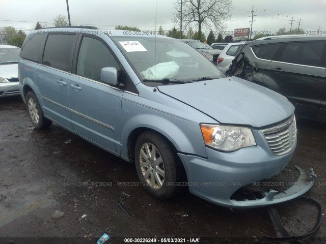 2C4RC1BG7DR677850-2013-chrysler-town-and-country