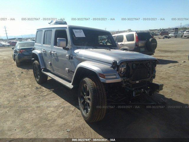 1C4HJXEG4LW319773-2020-jeep-wrangler-unlimited