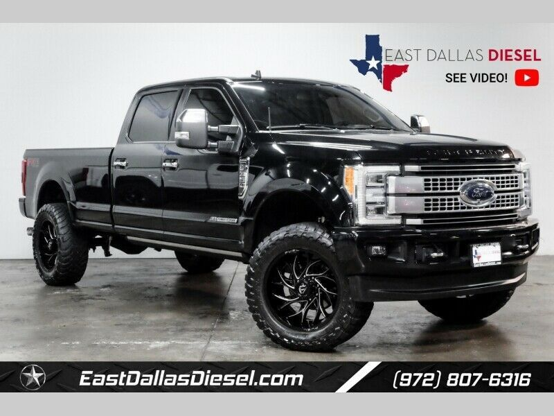 1FT8W3BT7KEE02629-2019-ford-f-350-0