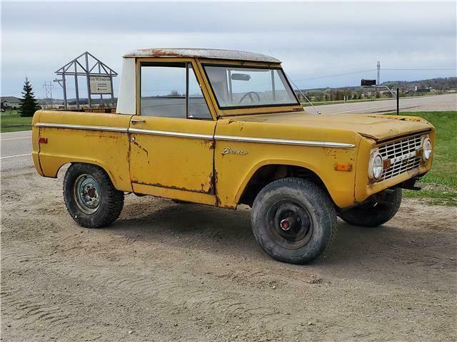 U15GLK00995-1971-ford-bronco