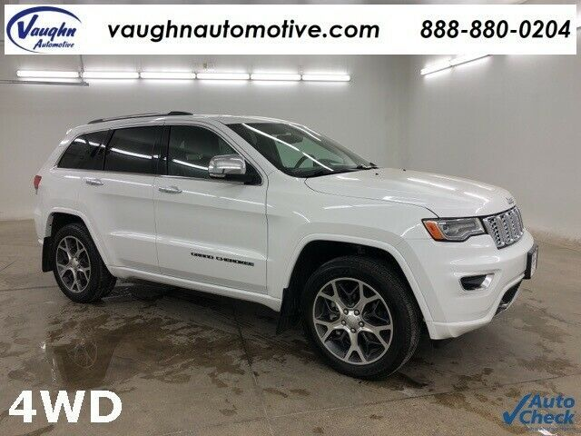 1C4RJFCG3KC553288-2019-jeep-grand-cherokee-0